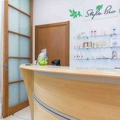 Allur Estetic Center
